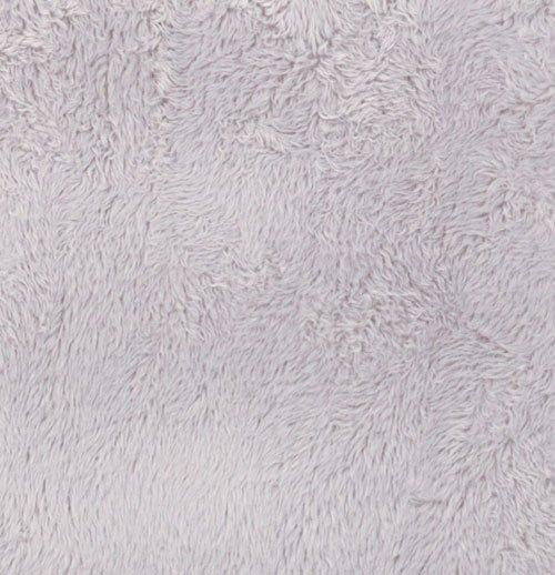 60001-22 Fireside 60 Pale Grey