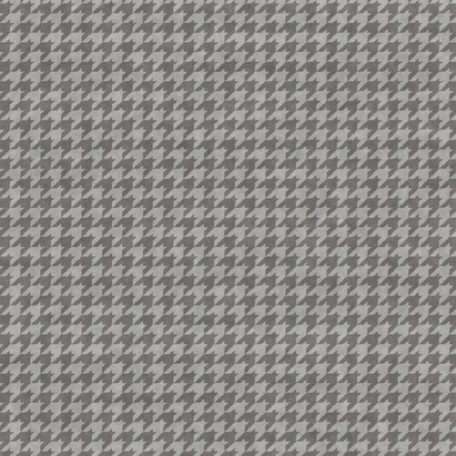 8624-94 Houndstooth steel