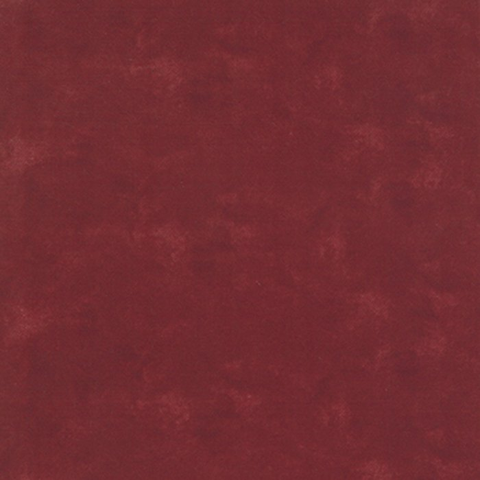 9507-13F Cozy Cottage Flannel red