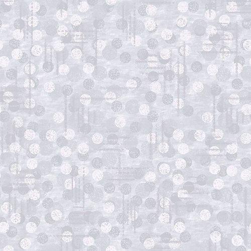9570-93 Jot Dots fog