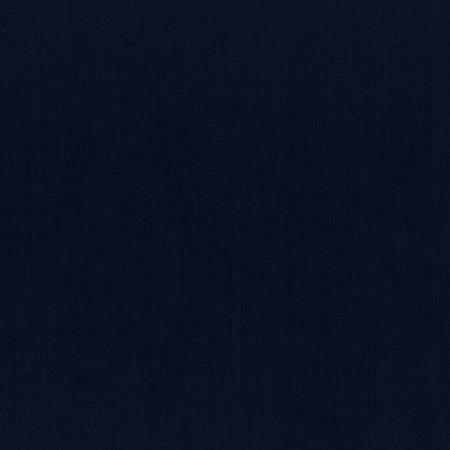9617-191 Indigo Blue