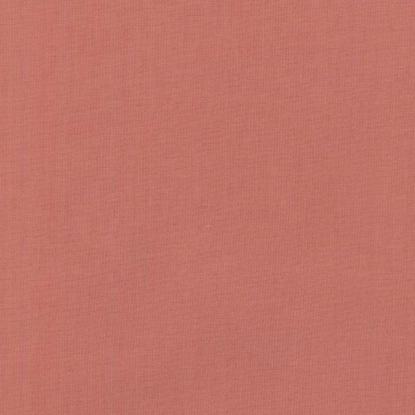 9617-270 Rose Pink