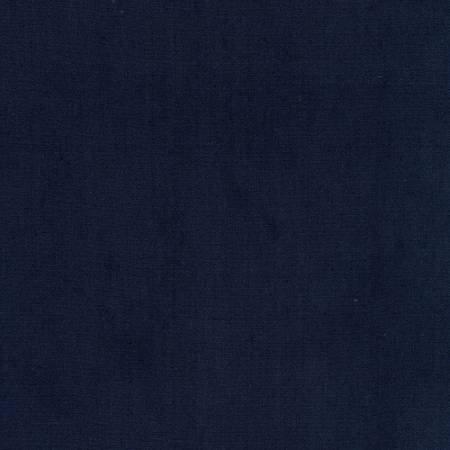 9617-430 Medianoche Blue