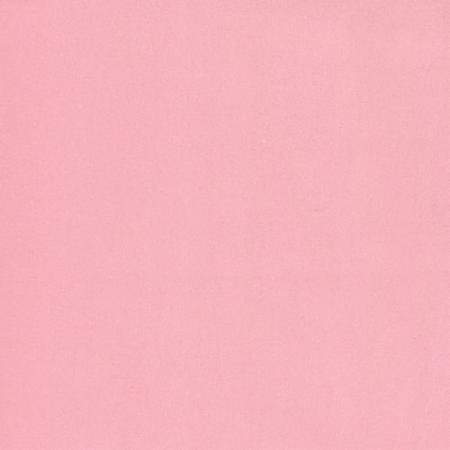 9955-18 Cuddle Cloth Baby Pink