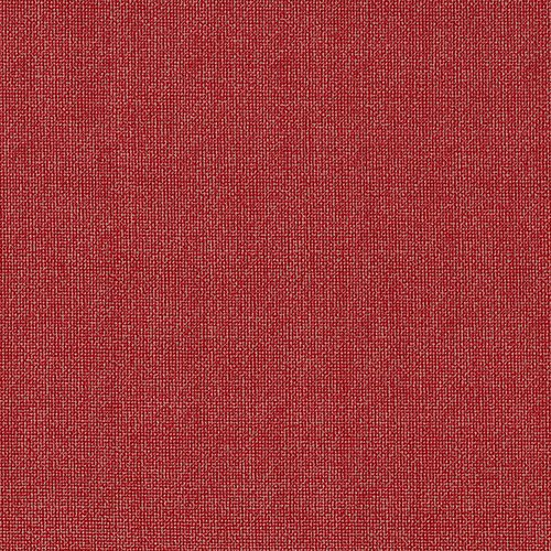 A-5922-R Red Wickerweave Texture