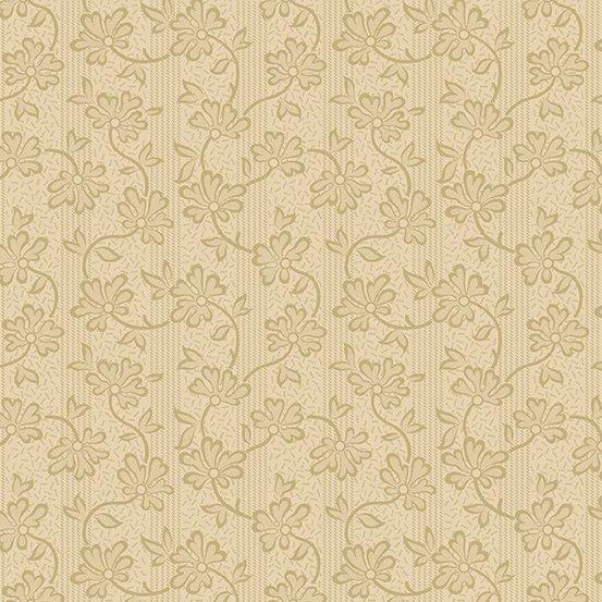 A-8620-N1 Honeysuckle chamomile