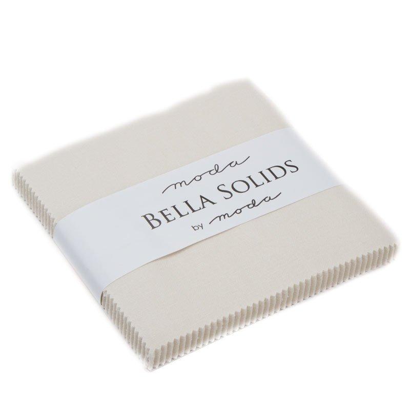 Bella Solids Eggshell 9900PP-281