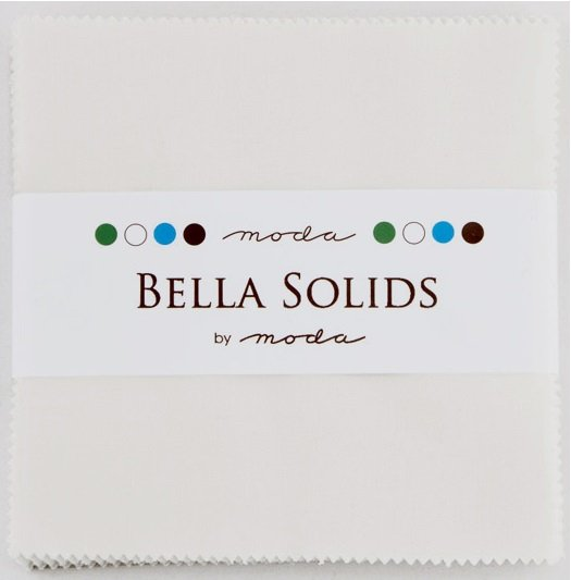 Bella Solids Feather 9900PP-127