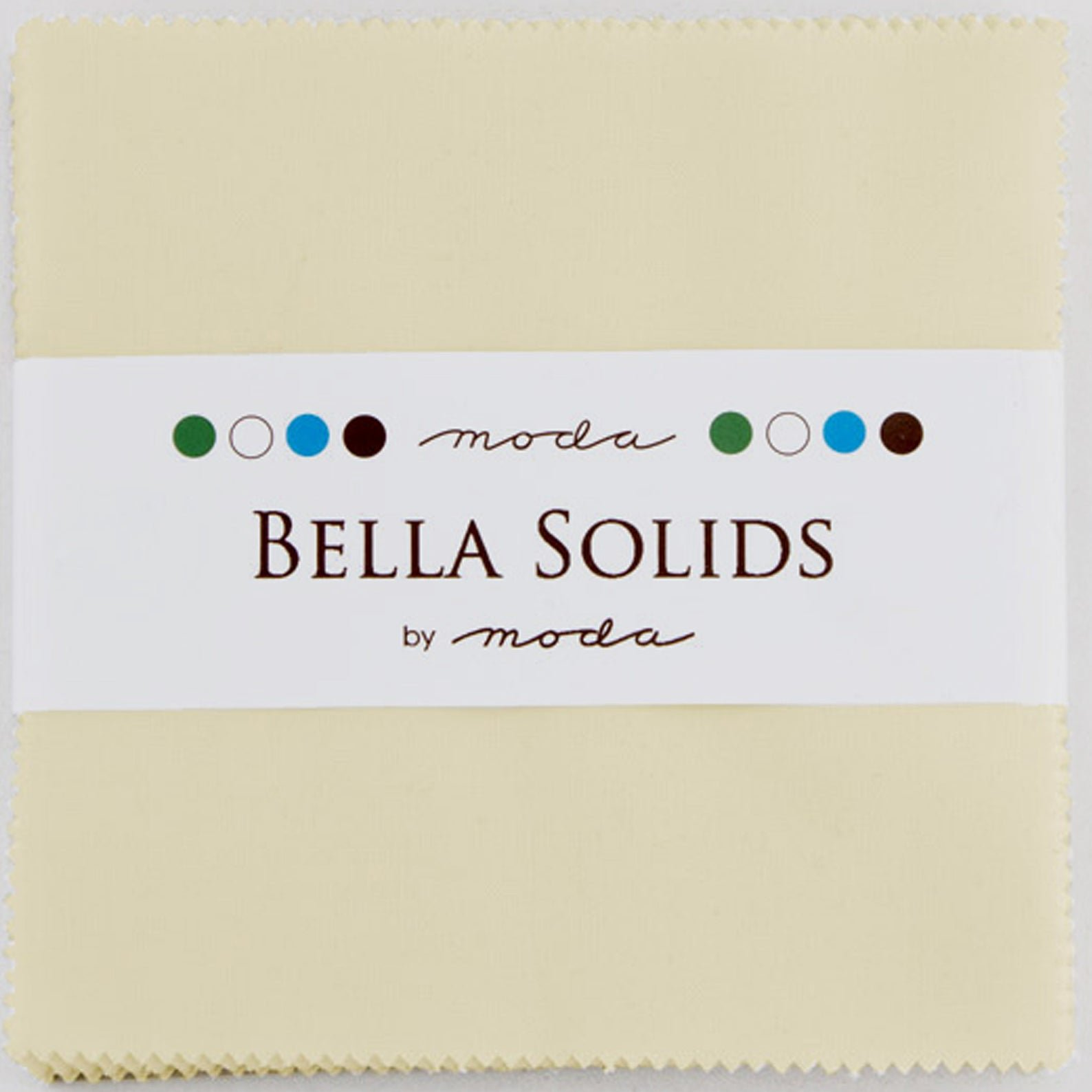 Bella Solids Fig Tree Cream 9900PP-67