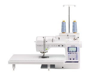 Brother Innov-is BQ1350 Quilting & Sewing Machine