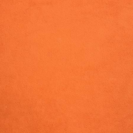 C3-MANDA-90IN Cuddle 3 Extra Wide Mandarin Orange