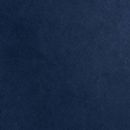C3-NVY-90IN Cuddle 3 Extra Wide Navy Blue
