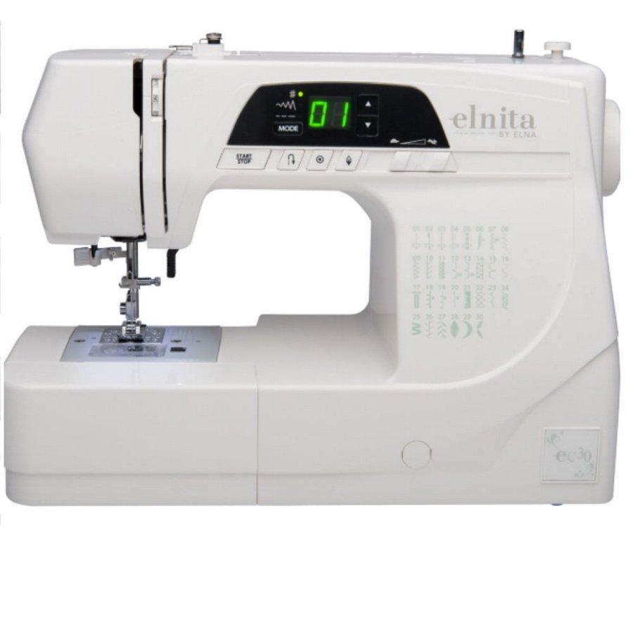 Elnita EC30