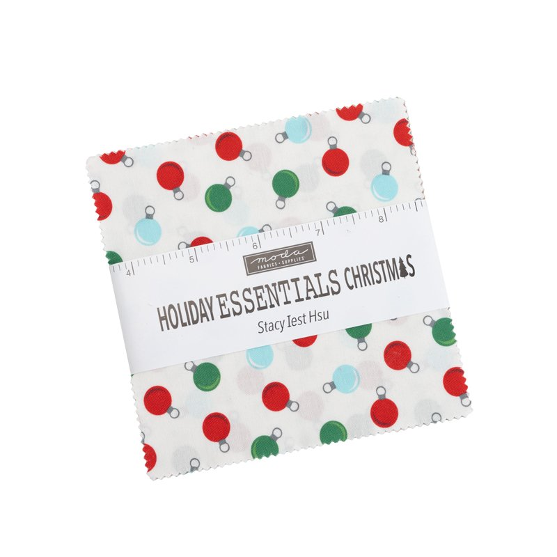 Holiday Essentials Christmas 20740PP