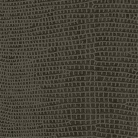 IMAG-10-GRAY Dark Gray Tones Blanket Stitch Lines