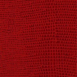 IMAG-10-RED Dark Red Tones Blanket Stitch Lines