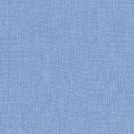 K001-1123 Dresden Blue
