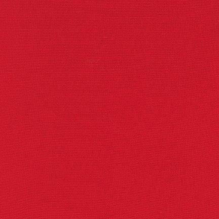 K001-1296 Poppy