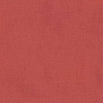 K001-1332 Sienna