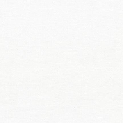 K001-1387 White