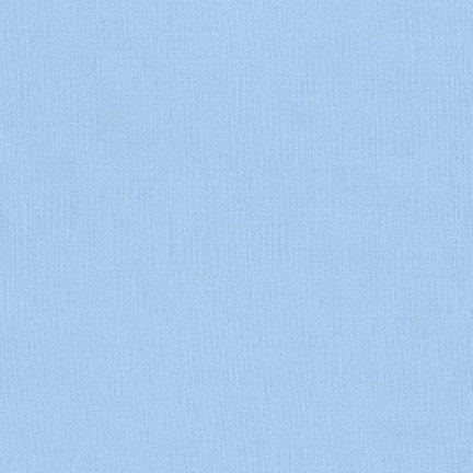 K001-277 Blueberry