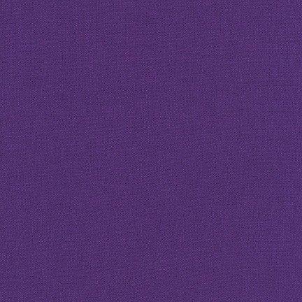 K001-80 Mulberry