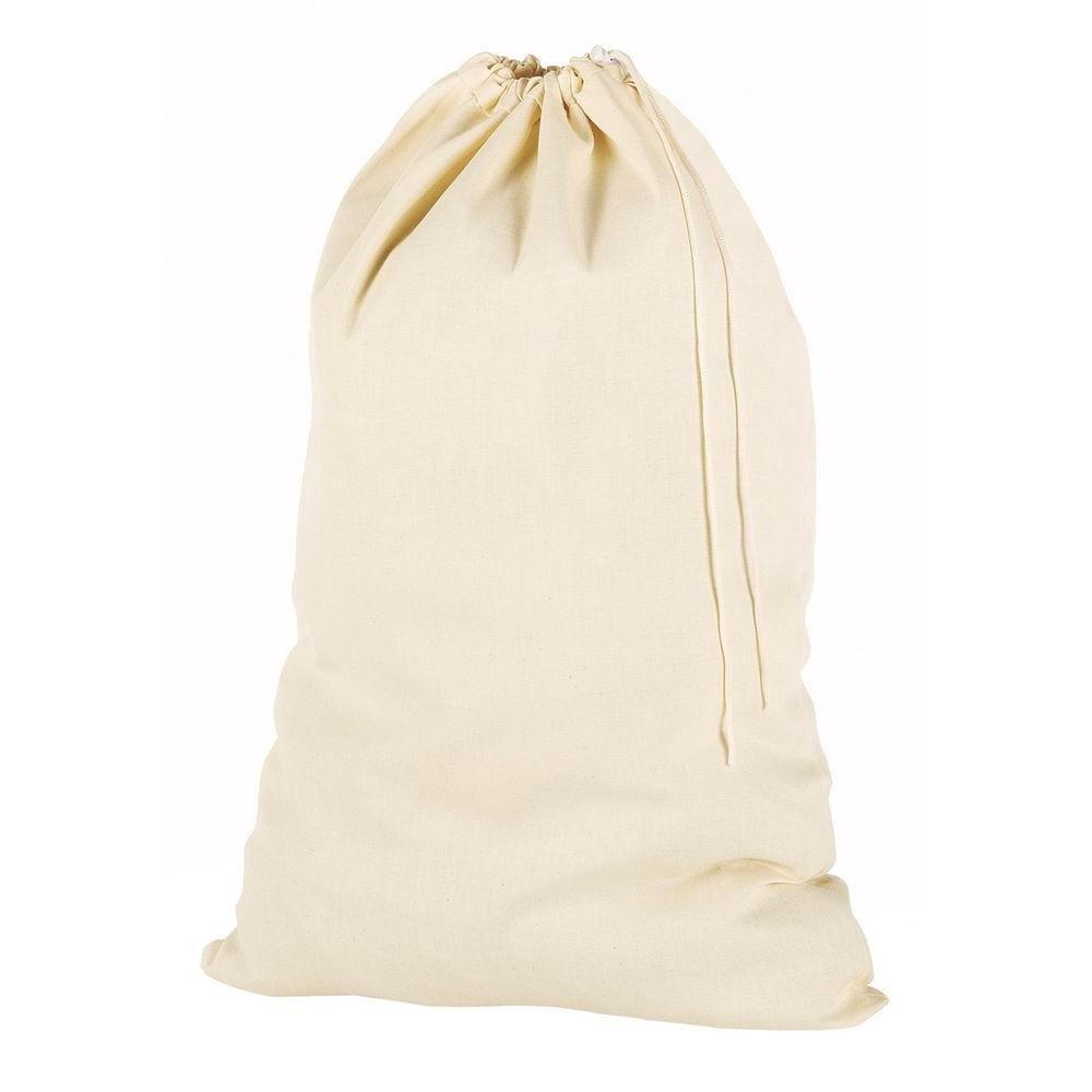 Laundry Bag - canvas