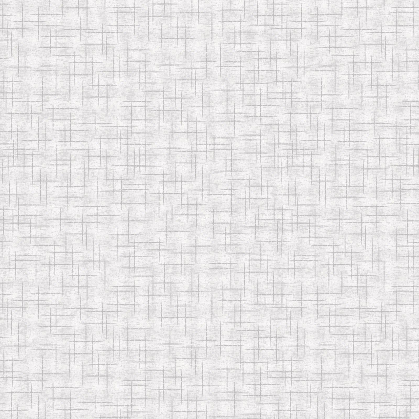 MAS9399-K Linen Texture light gray