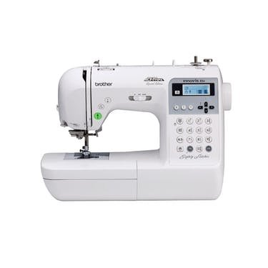 Brother Innov-is NS85E Sewing Machine
