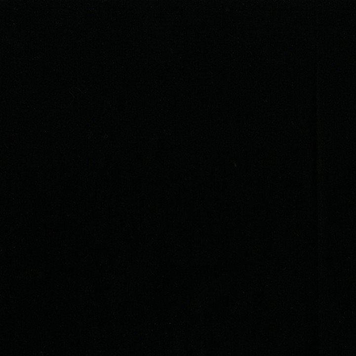 SC5333-BLAC-D Solid black