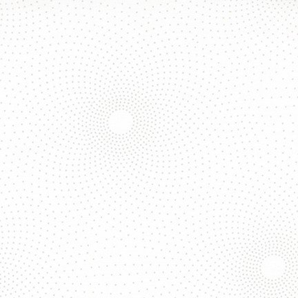 SRK-18586-304 Shadow Spirograph Dots
