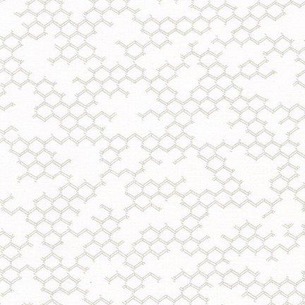 SRK-18588-304 Shadow Honeycomb