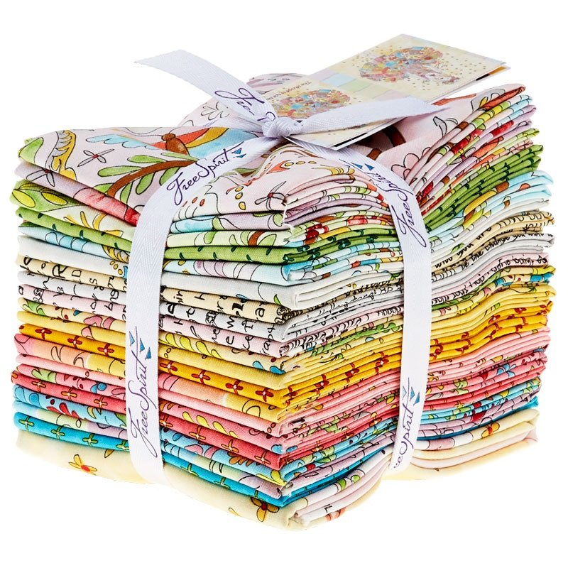 Fat Quarter Projects. We have teamed up with bloggers from around the globe to bring you Art Gallery's Fat Quarter Gang! Every week, your favorite bloggers will bring you exclusive fat quarter projects tutorials, ranging from clothing to sewing accessories, available at our Creative Blog!Here you'll find all their awesome sewing tutorials, but don't forget to check back because there's.