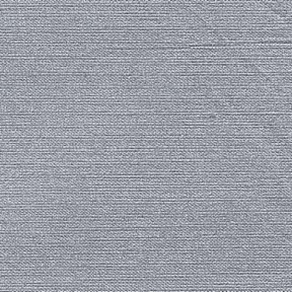 Thermal Flec Silver Heat Resistant Fabric
