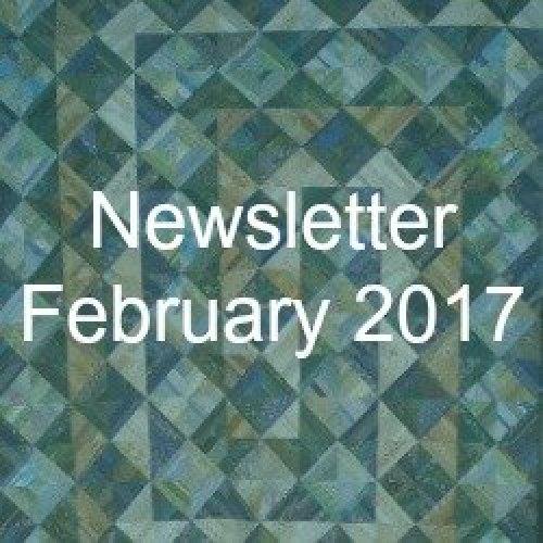 newsletter-february-2017