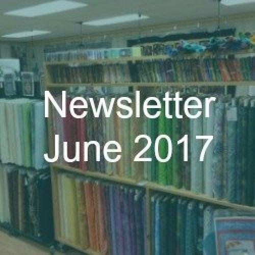 newsletter-june-2017