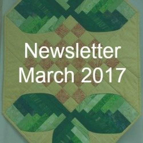 newsletter-march-2017