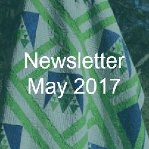 newsletter-may-2017