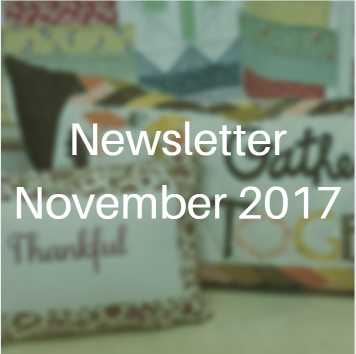 newsletter-november-2017