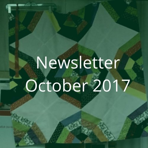 newsletter-october-2017