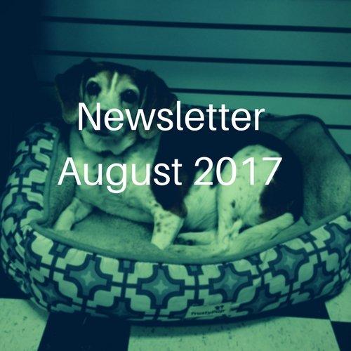 newsletter-august-2017