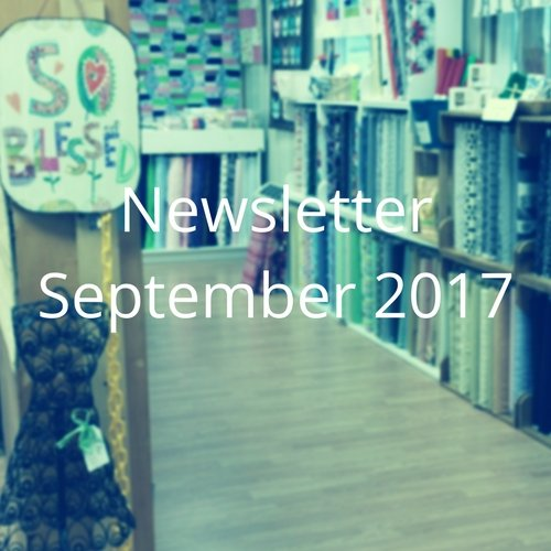 newsletter-september-2017
