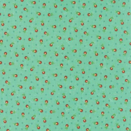 Block Party - 2-1/2 yards
