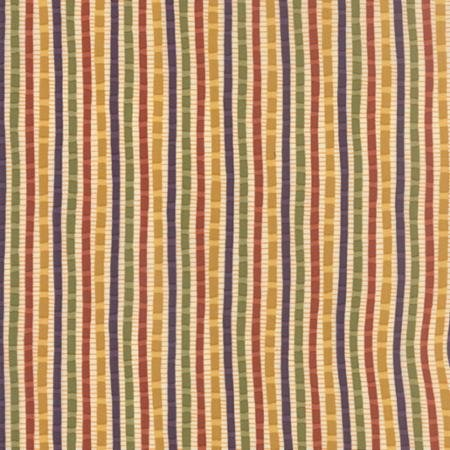 Perfectly Seasoned - 2-1/4 yards