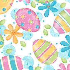A Joyful Easter - 23718-Z