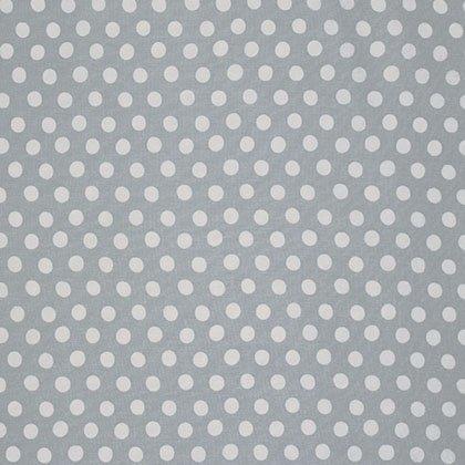 Kaffe Fassett - Classics - Spot - Silver