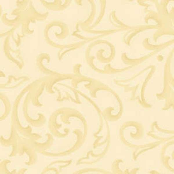 Baroque 108 Quilt Back - 2-1/3 yards