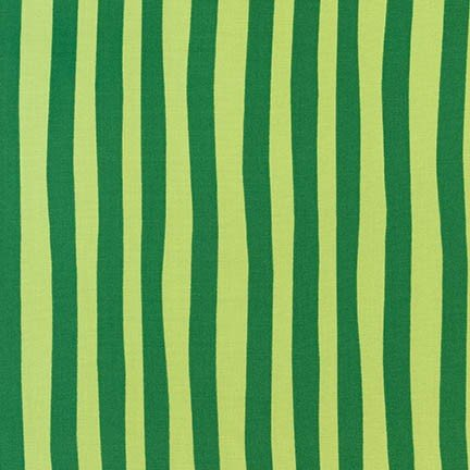 Celebrate Seuss Evergreen Stripes