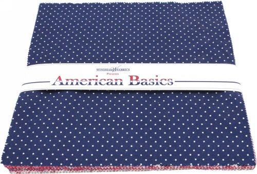 Windham American Basics