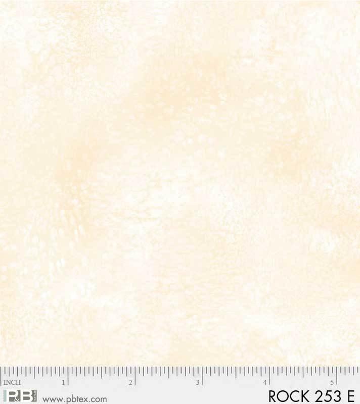 Rock Garden Salt Texture Beige